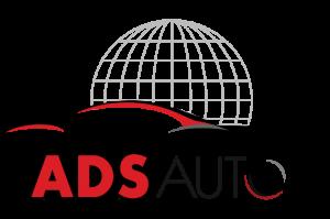 ADS AUTO